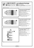 Centrale_Double_flux_DFS_DFS+_DFST - Aldes - Page 7