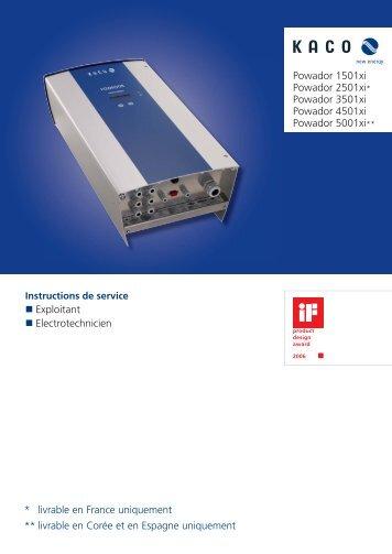 PDF fr