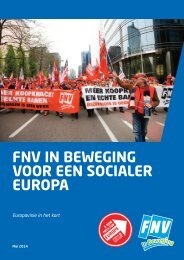 Sociaal_Europa_verkort_digitaal