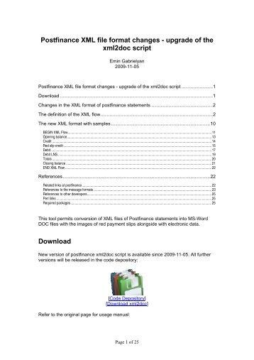 Ecma 376 office open xml file formats - Office open xml format or open document format ...