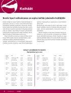 Piresmanet - Nordic Sport Kuvasto 2013 - Page 2