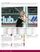 Piresmanet - Nordic Sport Kuvasto 2013 - Page 6