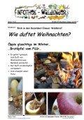 Infothek Waldkinder - Blick in den Dezember/Januar 2014/15 - Seite 2