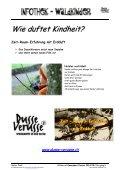 Infothek Waldkinder - Blick in den Dezember/Januar 2014/15 - Seite 3