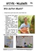 Infothek Waldkinder - Blick in den Dezember/Januar 2014/15 - Seite 4