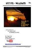 Infothek Waldkinder - Blick in den Dezember/Januar 2014/15 - Seite 6