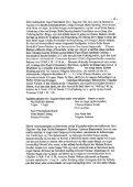 Dokument 44 - Ormslev Kolt - Page 4