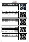 FELGI aluminiowe KATALOG krzywe.cdr - Inter-Team - Page 6