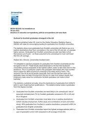 HESA DLHE 30.06.11 -MR.pdf - Universities Scotland