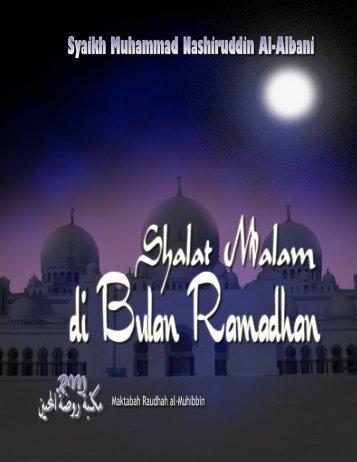 Shalat_Malam di Bulan Ramadhan.pdf