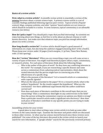 essays websites