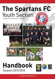 Download - Scottish Football Association