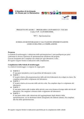 """pdf 1 - Dipartimento di Matematica """"U. Dini"""""""