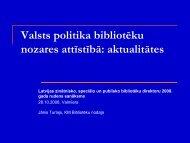 janis_turlajs_v ... attistiba_aktualitates.pdf - Academia