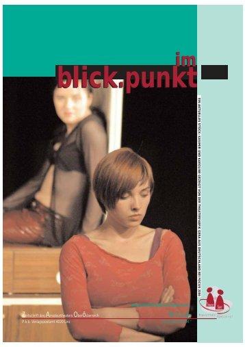 Ausgabe: 03 - Amateurtheater-Oberösterreich