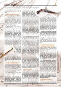 piraterie & seefahrt ringkabale nordseepiraten unter ... - Anduin - Seite 4