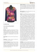 Herunterladen - Verena Stricken - Seite 2