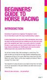 4 - Horse Racing Ireland - Page 3