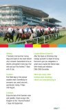 4 - Horse Racing Ireland - Page 7
