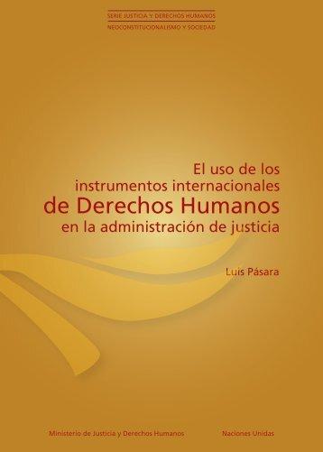 2_El_Uso_de_los_instrumentos_internacionales