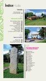 Descargar guía turística de Huila. 63MB - Colombia Travel - Page 6