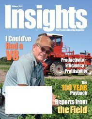 Download - Ag Leader Technology