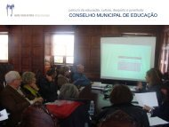 CME - 7ª reunião.pdf - Câmara Municipal de Santa Maria da Feira