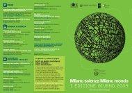 PREMI CINEMA E SCIENZA - AIRLab - Politecnico di Milano