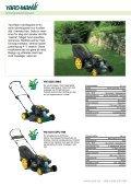 Hageprogram 09 - Page 4