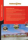 Download Brochure - Silvan Australia - Page 4