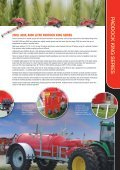 Download Brochure - Silvan Australia - Page 5