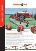 Download Brochure - Silvan Australia - Page 6