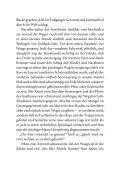 Kleider machen Leute - Igelity - Seite 6