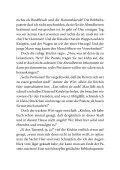 Kleider machen Leute - Igelity - Seite 7