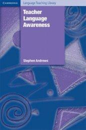 Teacher Language Awareness.pdf