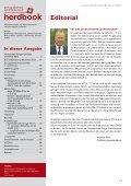 bulletin - Swissherdbook - Seite 2