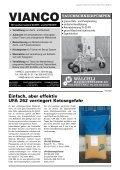 bulletin - Swissherdbook - Seite 3