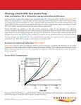 APD Photoreceivers - Voxtel - Page 7