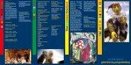 Puppen theater festival Elbe- Elster- Land - Kulturfeste im Land ...