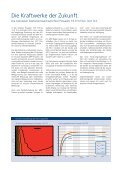 Powador 10.0 TL3 | 12.0 TL3 14.0 TL3 Datenblatt - Seite 2