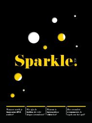 Sparkle_02_NL