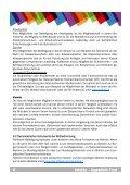 Mitbestimmung - Mei - InfoEck - Seite 4
