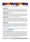 Mitbestimmung - Mei - InfoEck - Seite 5