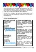 Mitbestimmung - Mei - InfoEck - Seite 6