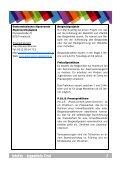 Mitbestimmung - Mei - InfoEck - Seite 7
