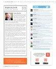 Escalier A-3_2014 - Page 4