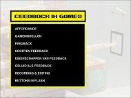 Hoorcollege Week 6 Feedback (.pdf 1.6MB)