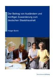 ZEW_BeitragZuwanderungStaatshaushalt2014
