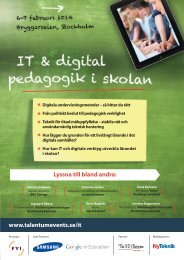 IT+&+Digital+pedagogik__2014