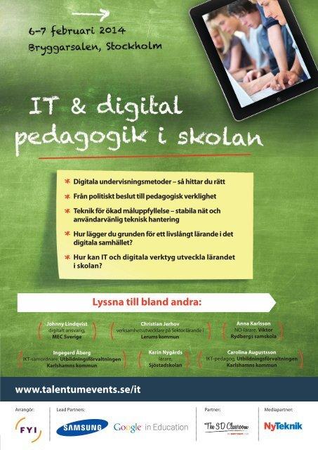 IT+&+Digital+pedagogik__2014